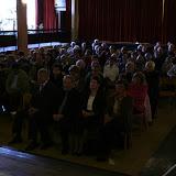 Občni zbor - marec 2012 - IMG_2381.JPG