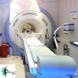 Oakland MRI