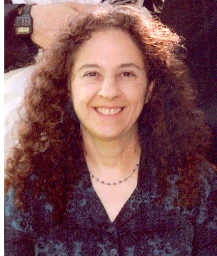 Jennie Cohen