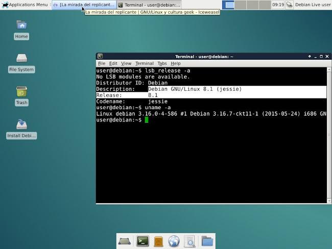 Debian8-1.jpg