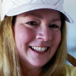Sharon Drake
