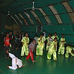 2011-09_danny-cas_ethiopie_060.jpg
