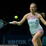 Mona Barthel - BNP Paribas Fortis Diamond Games 2015 -DSC_2110-2.jpg