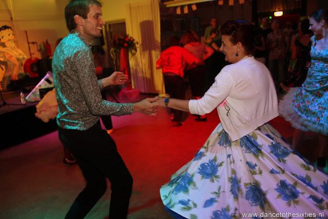 Phil Haley  & his Comments bij 20 Jaar Dance to the 60's Rock n Roll Dansschool (148).JPG