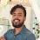Ezequiel Garcia's profile photo