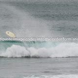 20130608-_PVJ0100.jpg