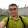 Инженер Винулин's profile photo