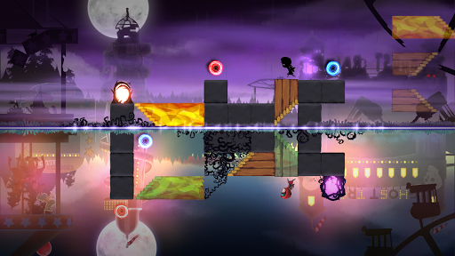 Samsara Game screenshot 8