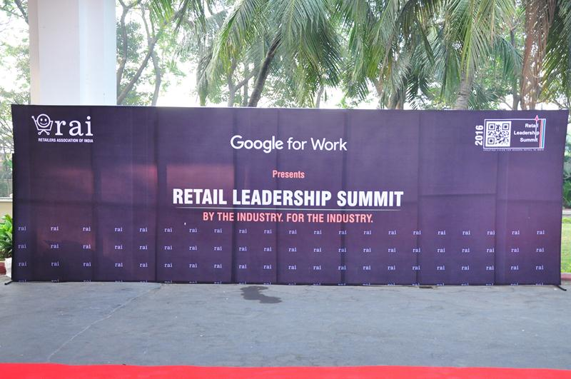 Rai - Retail Leadership Summit  - 6