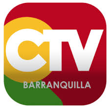 Logo CTV