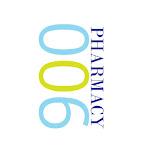 900pharmacy3.JPG
