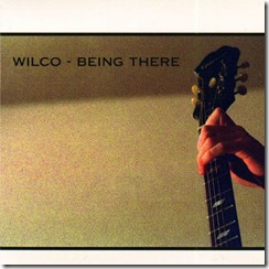 WilcoBeingThere