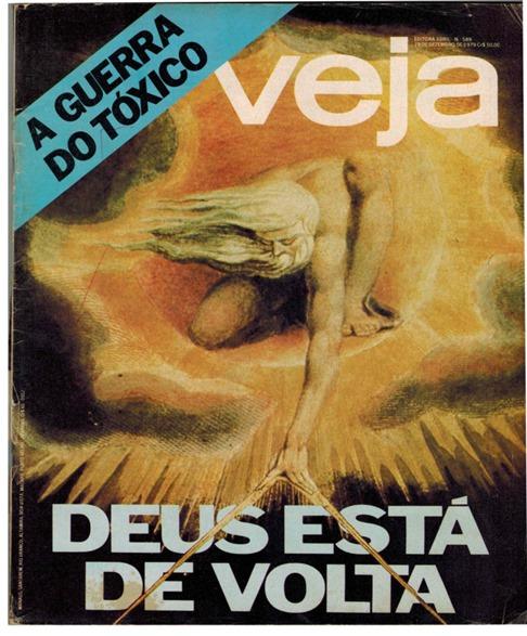 veja-1979-capa-696x922