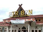 Ada Mafia Pertanahan di Tanjung Jabung Timur?