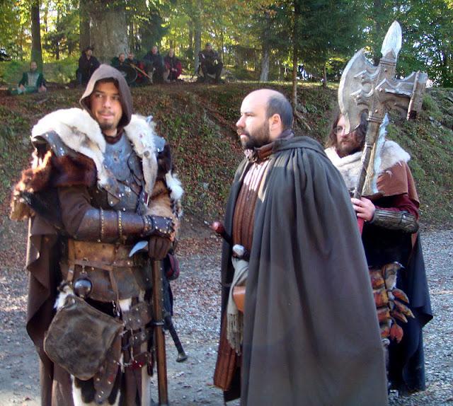2011 - GN Warhammer opus 1 - Octobre - DSC02461.JPG