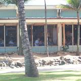Hawaii Day 8 - 114_2213.JPG
