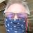 Greg Kehoe avatar image
