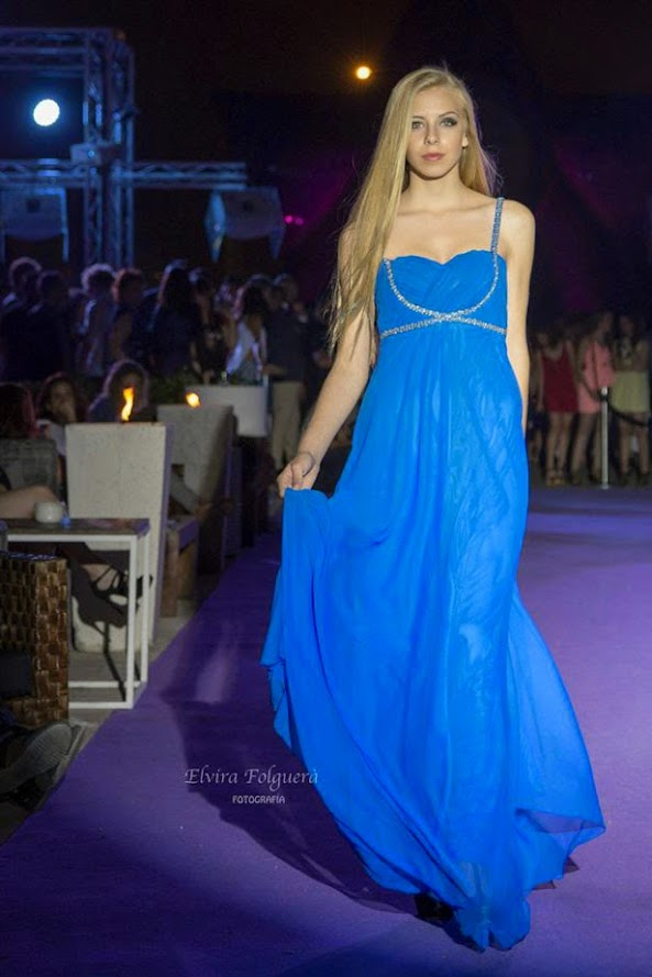 Diseñadores españoles de moda con estilo