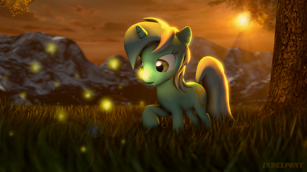 Mlp Stuff Gmod Sfm 3d Art Compilation: MLP Stuff!: 3D Pony Art Compilation #23