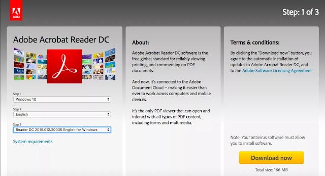 como-assinar-um-pdf-eletronicamente-com-adobe-acrobat-reader-dc