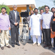 Sambhavami Movie Opening Stills (18).JPG
