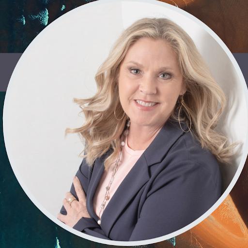 Kristi Smith