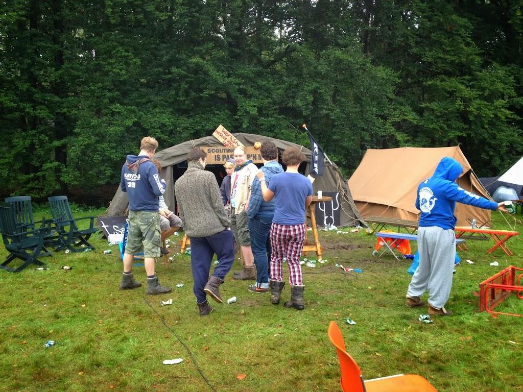 Scout-In 2013 - IMG_3452.JPG