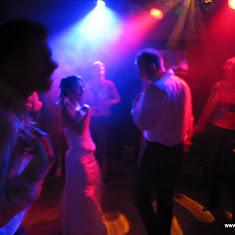 2006-04-28-bruilofthugojudith