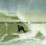 _DSC8862.thumb.jpg
