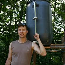 Taborjenje, Nadiža 2007 - IMG_0603.jpg