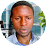 Mwaniki Benjamin (mwaniki-b)'s profile photo