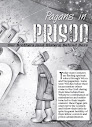 Pagans In Prison Our Brothers And Sisters Behind Bars