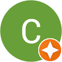 Christian Kompart