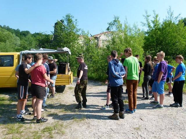 Obóz Ustrzyki 2015 - P1130657_1.JPG