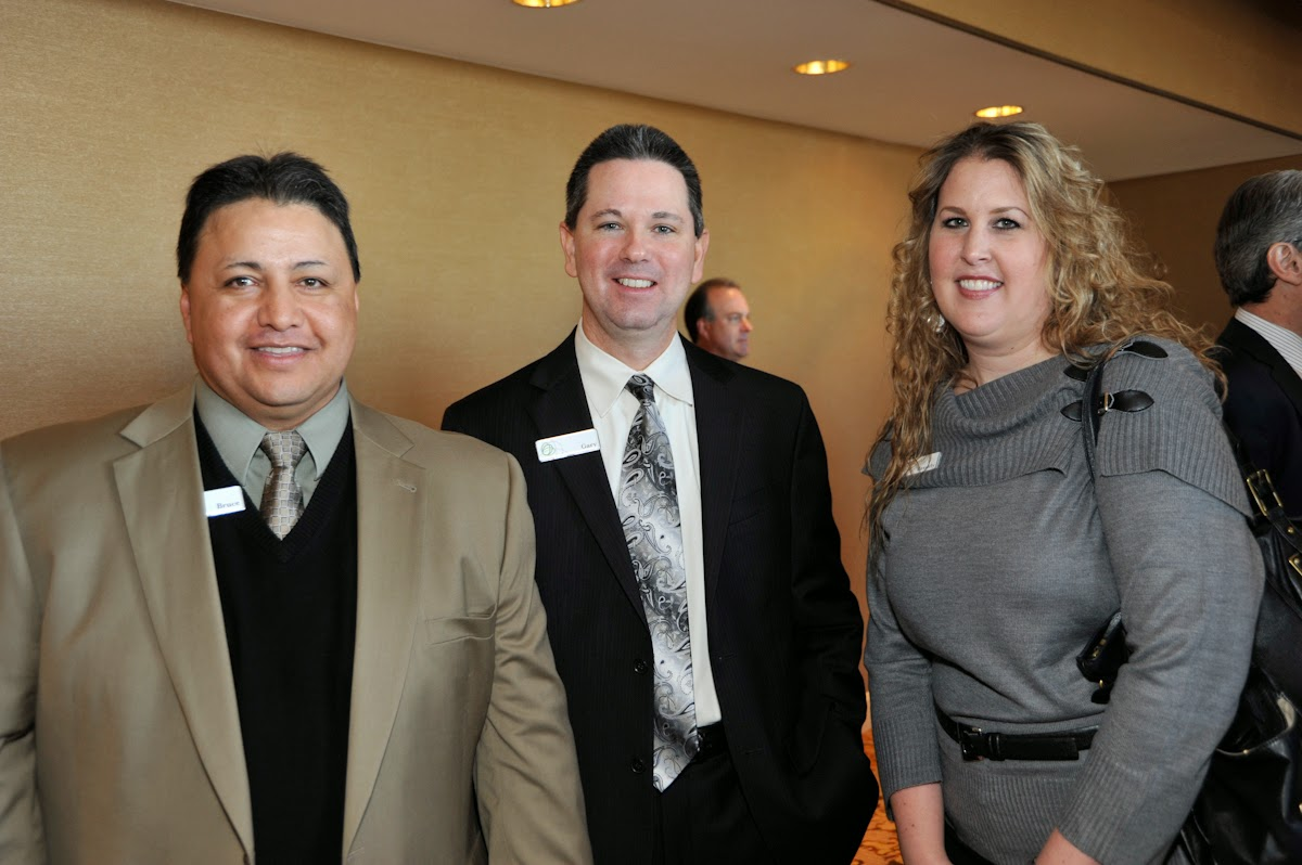 2013 State of the State - 130115-TucsonChamber-StateOfState-131.jpg