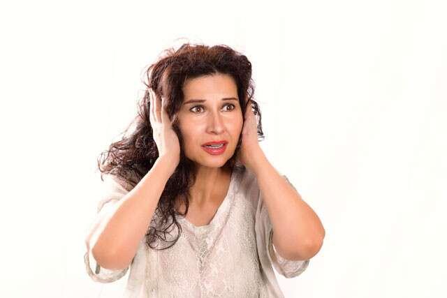 كل ما يتعلق بتنعيم الشعر في المنزل