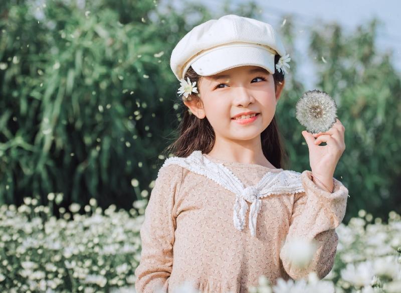 Çocuklarda bahar alerjisi belirtileri nelerdir , alerji tedavisi varmıdır