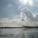 Beginnerstocht grootwater oktober 2013 - IMGP0241.JPG
