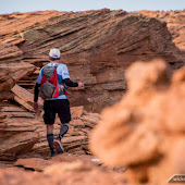 Antelope-Canyon-Race-375.jpg