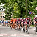 2014.05.30 Tour Of Estonia - AS20140531TOE_550S.JPG