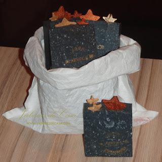 Jabón artesano natural carbon avena