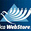 Judaica web store's profile photo