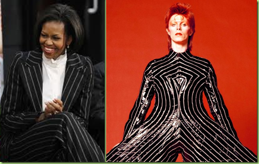 who wore it better mo david bowie