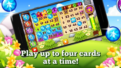 PC u7528 Bingo Story u2013 Free Bingo Games 1