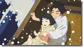 [Ganbarou] Sarusuberi - Miss Hokusai [BD 720p].mkv_snapshot_00.21.11_[2016.05.27_02.27.48]