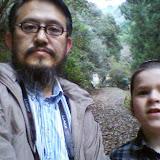Muto san and Pinchas.jpg