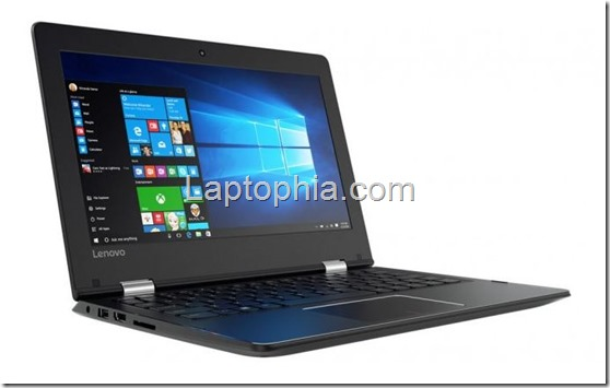 Harga Spesifikasi Lenovo IdeaPad 310S-1GID