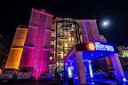 Фото 4 Lims Bona Dea Beach Hotel