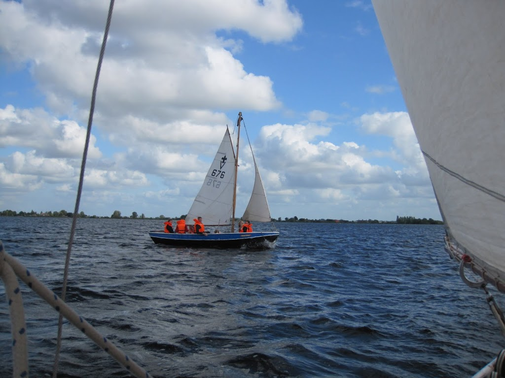 Zeeverkenners - Zomerkamp 2015 Aalsmeer - IMG_0219.JPG