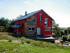Holzhaus Obergimpern.JPG